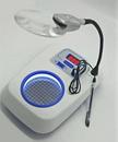 新款可充电菌落计数器        型号:MHY-30178