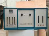 四氯化碳吸附活性测定装置   型号:MHY-29161