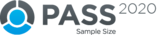 PASS 2020——功效分析和样本量计算软件