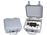FoxBox便携式动物呼吸代谢测量系统