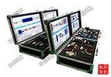 TC-YJX型液压元件实验箱