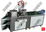 TC-JXZT型机械装调技术综合实训装置