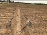 N2N网络化土壤水分监测系统