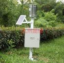 小型雨量监测系统/雨量站/自动雨量监测站