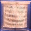 拓测仪器 生石灰浆渣测定仪 TTJZ-1