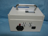 气体采样泵     型号:MHY-15427