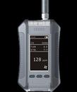 便携式硫化氢检测仪       型号:MHY-14144
