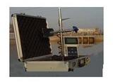 便携式水文流速流量仪  型号:MHY-14051