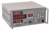 粉末电阻率检测仪器         型号:MHY-13920