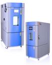 皓天SM系列恒温恒温箱交变湿热环境气候设备