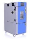 温控箱高端仪器厂商恒温恒温试验箱
