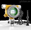 氧气检测仪(无线传输型)WK02-300-O2