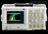 实时信号分析仪RSA5000系列