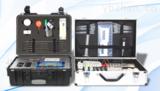 LHB16-JD-TRA土壤养分检测仪