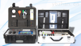 WK16-JD-ZSA土壤重金属专用检测仪