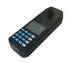 便携式硫酸盐测定仪 型号:MHY-29333