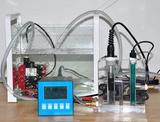 在线余氯测试     型号:MHY-28193