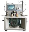 自动药物凝点测定仪 型号:MHY-28169