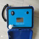 采样管阻力计     型号: MHY-26539