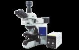 明美金相显微镜MJ43