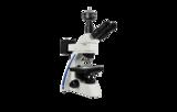 湖南金相显微镜MJ31