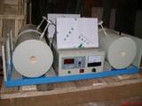 SK系列教学用调温管式电阻炉