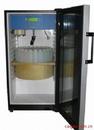 固定式自动等比例水质采样器