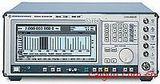 向量讯号产生器 SMIQ03B 罗德施瓦茨