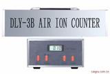 空气负离子浓度测定仪 (用于测量中、小离子)