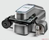 英国优胜缩微胶片扫描仪彩色/灰度/黑白扫描仪