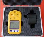 便携式可燃气体、硫化氢、氧气、一氧化碳四合一气体检测仪/四合一气体检测仪/多种气体检测仪