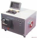 石油产品色度测定仪 色度测定仪