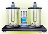 泡沫特性测定仪 /石油产品泡沫特性检测仪
