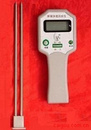 粮食快速测水仪/粮食水分测试仪/粮食水份检测仪