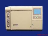 OHGC9160气相色谱仪