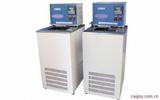 HX-0510江苏低温恒温循环器/低温循环槽