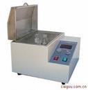 GNSJ-A4恒温搅拌水浴/磁力搅拌恒温水槽/恒温磁力搅拌水浴