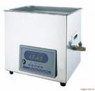 加热型超声波清洗机/超声波清洗器/超声波清洗仪