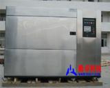 采购 冷热冲击试验箱  检测仪器