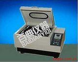 特价热销THZ-92B气浴振荡器,不锈钢内胆