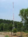 森林气象自动站//森林火险监测站/自动气象站