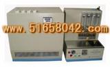 石油蜡含油量试验器/石油蜡含油量测定器