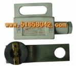 矿用安全型磁控传感器/速度传感器