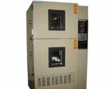 CJ-340 温度冲击试验箱