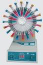 旋转培养器|QB-228旋转培养器 10-80转/分钟