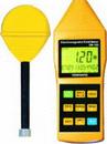 TM-193三轴高频电磁波测试器