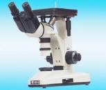 E30-LWD200-4XB双目倒置金相显微镜|现货|报价|参数