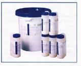 阪崎肠杆菌显色培养基|现货|价格|参数|产品详情