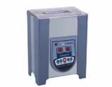 E31-SB-120DTN超声波清洗机 现货 报价 参数