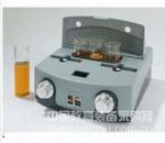 进口英国Tintometer AF228 Lovibond?加德纳色度比色仪代理商 经销商 价格 报价